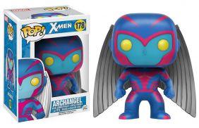 Archangel #178 ( Arcanjo ) - X-Men - Funko Pop! Marvel