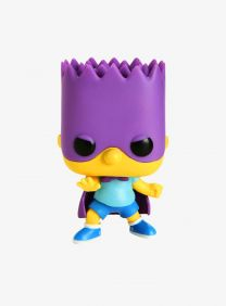 Bartman #503 - The Simpsons - Funko Pop! Television