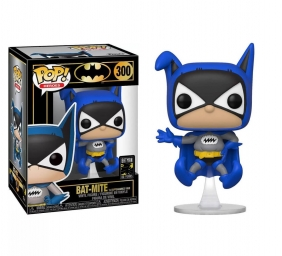 Bat-Mite #300 (Batman) - 80 Years - Funko Pop! Marvel