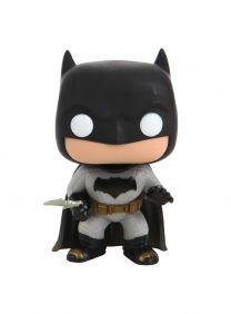 Batman #84 - Batman VS Superman Dawn of Justice ( Origem da Justiça ) - Funko Pop! Heroes