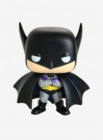 Batman Firt Appearance #270 - Funko Pop! Heroes