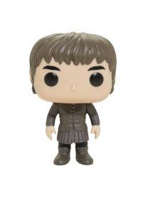 Bran Stark #52 - Game of Thrones - Funko Pop!