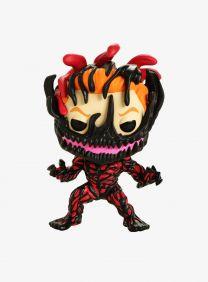Carnage #367 - Marvel Venom - Funko Pop!