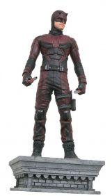 Daredevil (Demolidor) - Netflix - Marvel Gallery - Diamond Select Toys