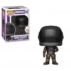 Dark Voyager #442 - Fortnite - Funko Pop! Games