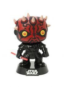 Darth Maul #09 - Star Wars - Funko Pop!