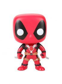 Deadpool #111 - Funko Pop! Marvel