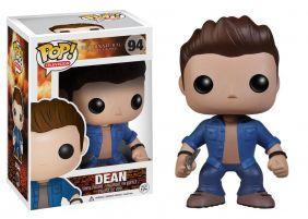 Dean #94 - Supernatural - Funko Pop! Television