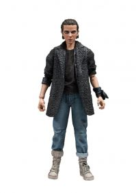Punk Eleven - Stranger Things - McFarlane