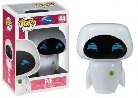Eve #44 - WALL-E - Funko Pop! Disney