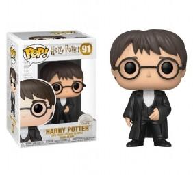 Harry Potter #91 - Funko Pop!