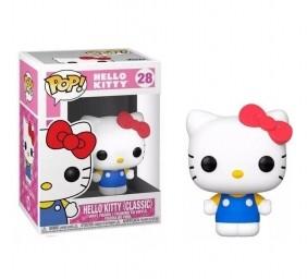 Hello Kitty (Classic) #30 - Funko Pop!