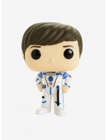 Howard Wolowitz #777 - The Big Bang Theory - Funko Pop! Television