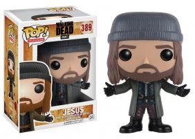 Jesus #389 - The Walking Dead - Funko Pop! Television