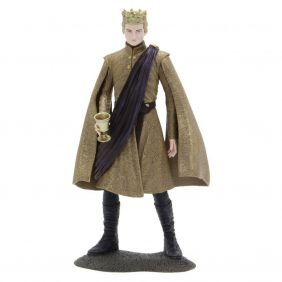Joffrey Baratheon - Game of Thrones - Dark Horse