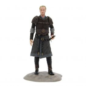 Jorah Mormont - Game of Thrones - Dark Horse