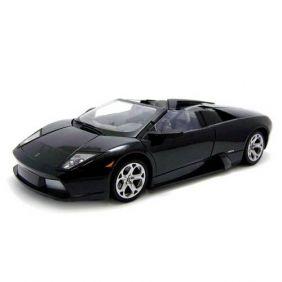 Lamborghini Murciélago Roadster - Escala 1:18 - Motormax