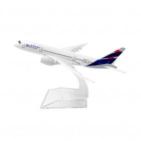 Latam - Boeing 787