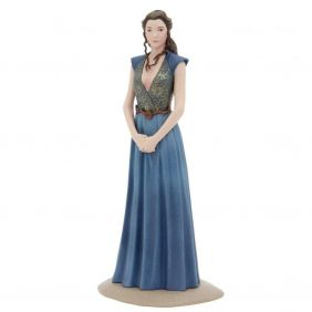 Margaery Tyrell - Game of Thrones - Dark Horse