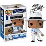 Michael Jackson Smooth Criminal #24 - Funko Pop! Rock
