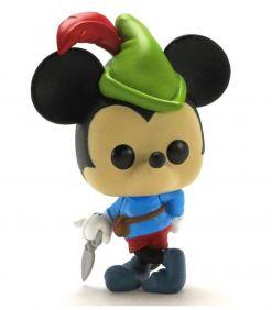 Mickey Mouse Brave Little Tailor #429 - Funko Pop! Disney