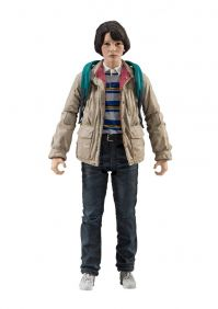 Mike - Stranger Things - McFarlane