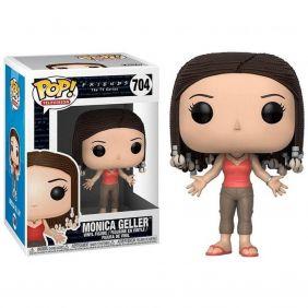 Monica Geller #704 - Friends - Funko Pop! Television