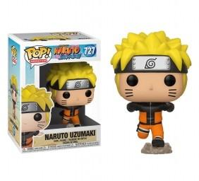 Naruto Uzumaki #727 - Naruto Shippuden - Funko Pop! Animation