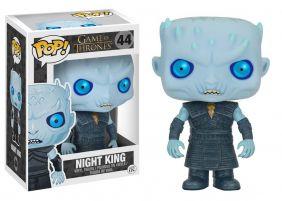 Night King #44 - Game of Thrones - Funko Pop!