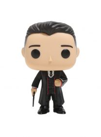 Percival Graves #07 - Fantastic Beasts and Where to Find Them ( Animais Fantásticos e Onde Habitam ) - Funko Pop!
