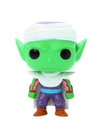 Piccolo #11 - Dragon Ball Z - Funko Pop! Animation