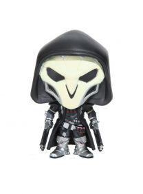 Reaper #93 - Overwatch - Funko Pop! Games