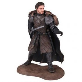 Robb Stark - Game of Thrones - Dark Horse