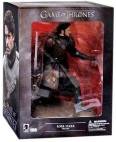 Robb Stark - Game of Thrones - Dark Horse