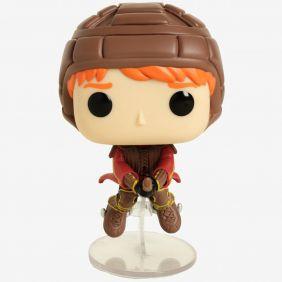 Ron Weasley #54 - Harry Potter - Funko Pop!