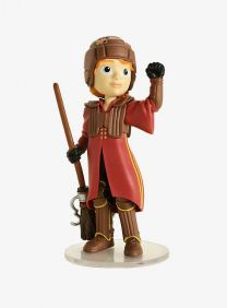 Ron Weasley - Harry Potter - Funko Rock Candy