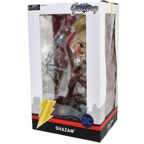 Shazam! - DC Gallery - Diamond Select Toys