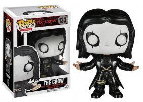 The Crow #133 ( O Corvo ) - Funko Pop! Movies
