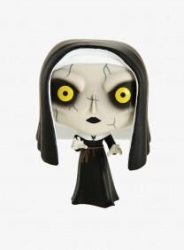 The Nun #775 - Funko Pop! Movies