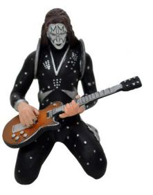 The Spaceman ( Ace Frehley ) - KISS - Superstar Toys