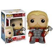 Thor #69 - Avengers Age of Ultron ( Vingadores Era de Ultron ) - Funko Pop! Marvel
