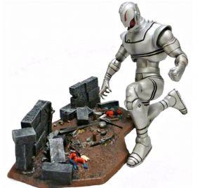 Ultron - Marvel Select - Diamond Select Toys