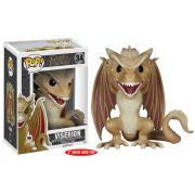 Viserion #34 - Game of Thrones - Funko Pop!