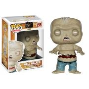 Well Walker #155 - The Walking Dead - Funko Pop! Television