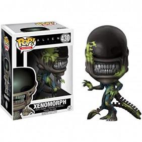 Xenomorph #430 (Xenomorfo) - Alien - Funko Pop! Movies