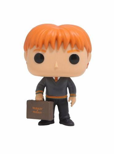 Fred Weasley #33 - Harry Potter - Funko Pop!