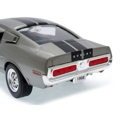 1968 Shelby Cobra GT-500KR - Escala 1:18 - Yat Ming