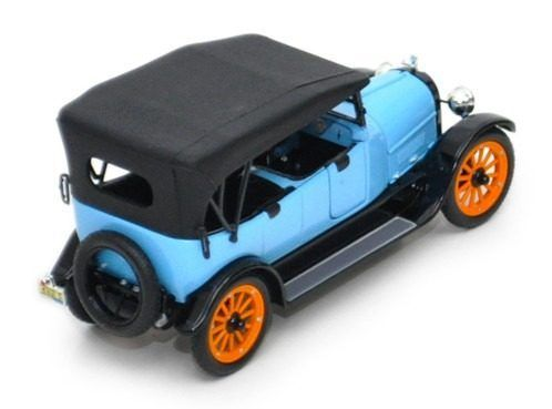 1917 Reo Touring - Escala 1:32 - Signature Models