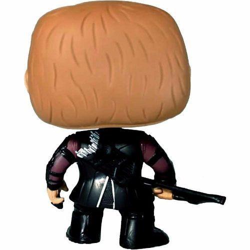 Hawkeye #70 ( Gavião Arqueiro ) - Avengers Age of Ultron ( Vingadores Era de Ultron ) - Funko Pop!