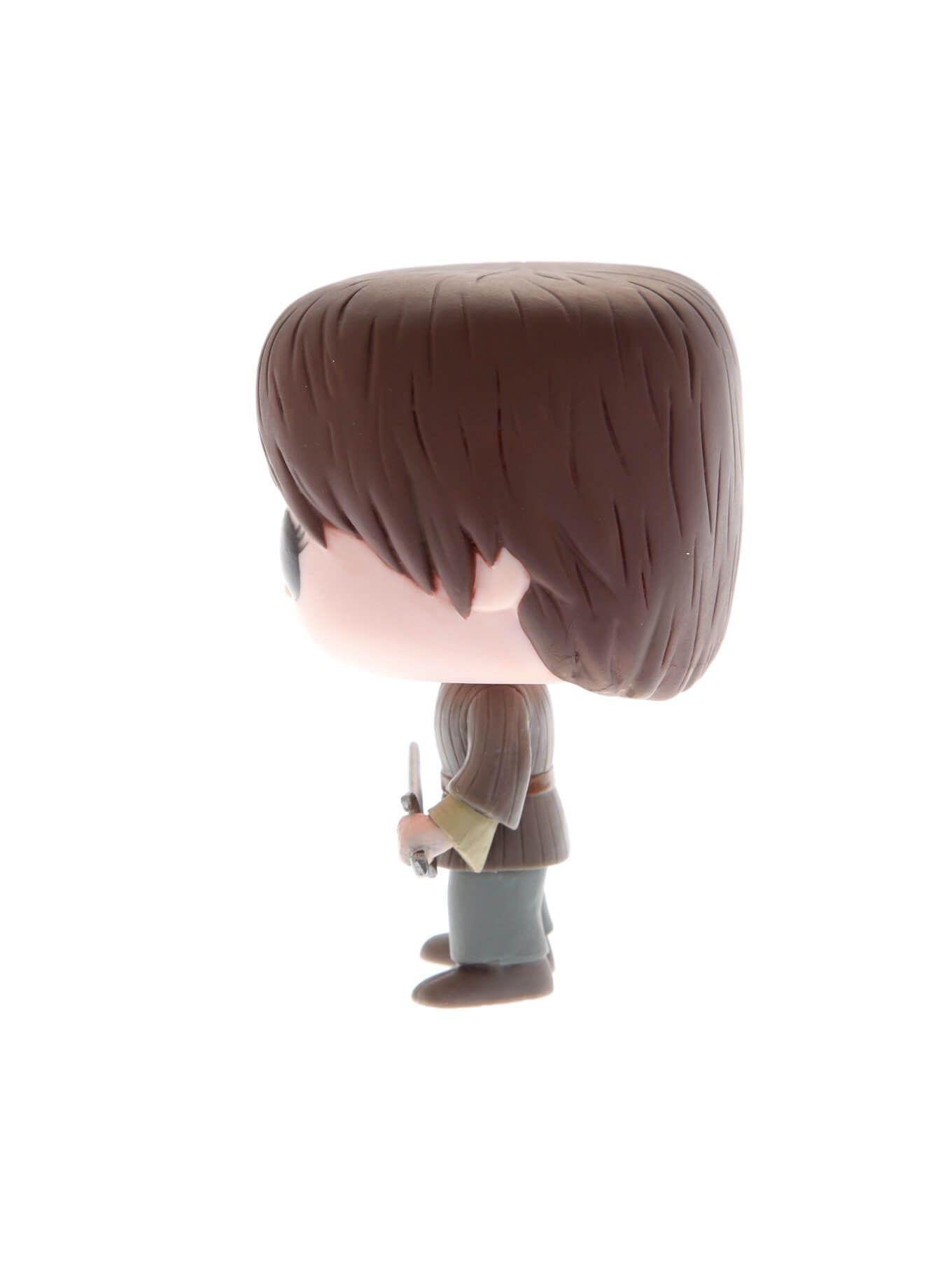 Arya Stark #09 - Game of Thrones - Funko Pop!